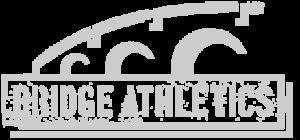 bridge athletics logo